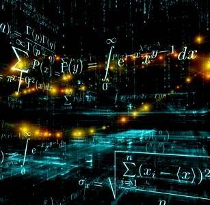 математика фото скачать