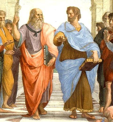 Картинки по запросу античные греки