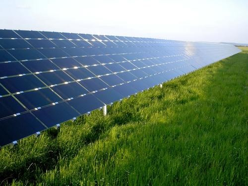 solar photovoltaic thesis Distributed photovoltaic systems design and technology distributed photovoltaic systems design and technology the number of distributed solar photovoltaic.