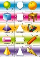 Геометрические фигуры, точки которых лежат в одной плоскости, ... от тех, которые...